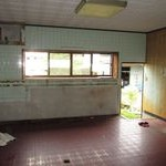 関市稲河町 H様邸 キッチン・お風呂リフォーム