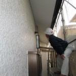 関市桜台 外部リフォーム工事