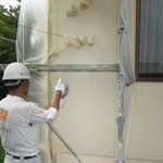 可児市若葉台 Y様邸 外壁・屋根 遮熱塗装工事
