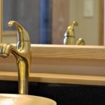 洗面所の位置で何がわかる?知っておくべき知識とは 〜北西〜
