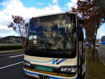 DSC_4465