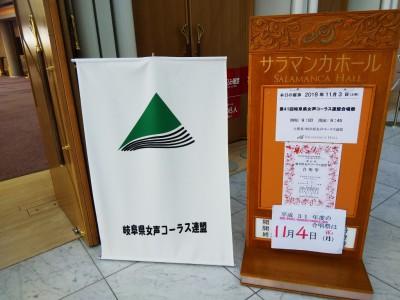 DSC_4468