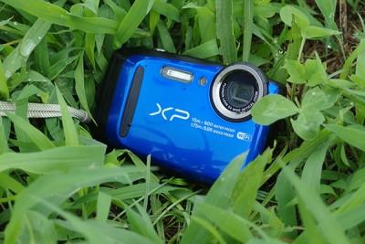 防水カメラimg02