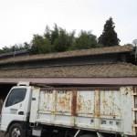 岐阜市 戸建て解体工事