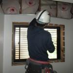 関市 ユニットバス交換及び、トイレ改修工事