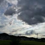 静岡で遊びました。
